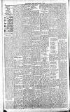 Linlithgowshire Gazette Friday 24 January 1908 Page 4