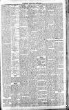 Linlithgowshire Gazette Friday 24 January 1908 Page 5