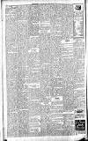 Linlithgowshire Gazette Friday 24 January 1908 Page 8