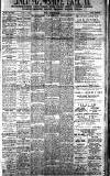 Linlithgowshire Gazette Friday 13 February 1914 Page 1