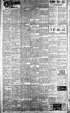 Linlithgowshire Gazette Friday 13 February 1914 Page 2