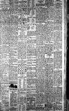 Linlithgowshire Gazette Friday 13 February 1914 Page 3