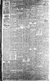 Linlithgowshire Gazette Friday 13 February 1914 Page 4