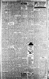 Linlithgowshire Gazette Friday 13 February 1914 Page 6