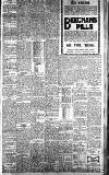 Linlithgowshire Gazette Friday 13 February 1914 Page 7