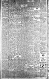 Linlithgowshire Gazette Friday 13 February 1914 Page 8