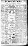 Linlithgowshire Gazette