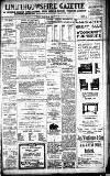Linlithgowshire Gazette