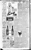 Linlithgowshire Gazette Friday 29 January 1926 Page 2
