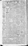 Linlithgowshire Gazette Friday 29 January 1926 Page 4