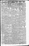 Linlithgowshire Gazette Friday 29 January 1926 Page 5