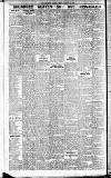 Linlithgowshire Gazette Friday 29 January 1926 Page 6