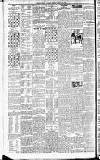 Linlithgowshire Gazette Friday 29 January 1926 Page 8