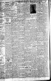 Linlithgowshire Gazette Friday 05 February 1926 Page 2