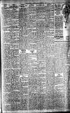 Linlithgowshire Gazette Friday 05 February 1926 Page 3