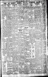 Linlithgowshire Gazette Friday 05 February 1926 Page 5