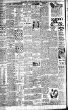 Linlithgowshire Gazette Friday 05 February 1926 Page 6