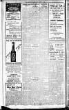 Linlithgowshire Gazette Friday 05 March 1926 Page 2