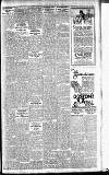Linlithgowshire Gazette Friday 05 March 1926 Page 3