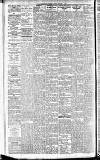Linlithgowshire Gazette Friday 05 March 1926 Page 4