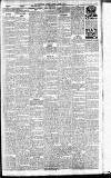 Linlithgowshire Gazette Friday 05 March 1926 Page 5