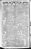 Linlithgowshire Gazette Friday 05 March 1926 Page 6