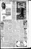 Linlithgowshire Gazette Friday 05 March 1926 Page 7