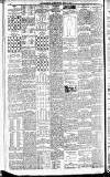 Linlithgowshire Gazette Friday 05 March 1926 Page 8