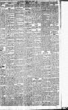Linlithgowshire Gazette Friday 11 June 1926 Page 3