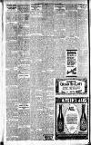 Linlithgowshire Gazette Friday 11 June 1926 Page 4