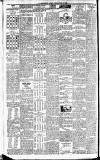 Linlithgowshire Gazette Friday 11 June 1926 Page 6