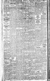 Linlithgowshire Gazette Friday 18 June 1926 Page 2
