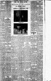 Linlithgowshire Gazette Friday 18 June 1926 Page 3