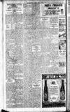 Linlithgowshire Gazette Friday 18 June 1926 Page 4