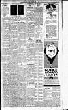 Linlithgowshire Gazette Friday 18 June 1926 Page 5