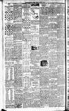 Linlithgowshire Gazette Friday 18 June 1926 Page 6