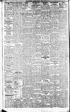 Linlithgowshire Gazette Friday 25 June 1926 Page 2