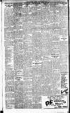 Linlithgowshire Gazette Friday 25 June 1926 Page 4