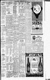 Linlithgowshire Gazette Friday 25 June 1926 Page 5