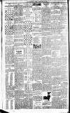 Linlithgowshire Gazette Friday 25 June 1926 Page 6