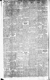 Linlithgowshire Gazette Friday 15 October 1926 Page 2