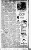Linlithgowshire Gazette Friday 15 October 1926 Page 3