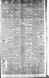 Linlithgowshire Gazette Friday 15 October 1926 Page 5