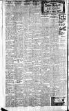 Linlithgowshire Gazette Friday 15 October 1926 Page 6