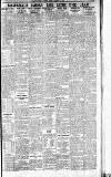 Linlithgowshire Gazette Friday 15 October 1926 Page 7