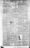Linlithgowshire Gazette Friday 15 October 1926 Page 8