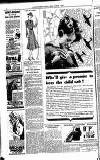 Linlithgowshire Gazette Friday 15 March 1940 Page 2