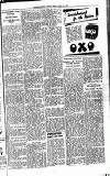 Linlithgowshire Gazette Friday 15 March 1940 Page 3