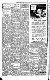 Linlithgowshire Gazette Friday 15 March 1940 Page 4