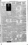 Linlithgowshire Gazette Friday 15 March 1940 Page 5